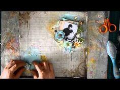 Together Video Tutorial Nathmaël - YouTube