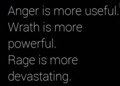 Anger v Wrath v Rage The power of the Sith Writing Quotes, Writing Help, Poetry Quotes, Writing A Book, Writing Tips, Dialogue Prompts, Story Prompts, Writing Prompts, Quotes To Live By