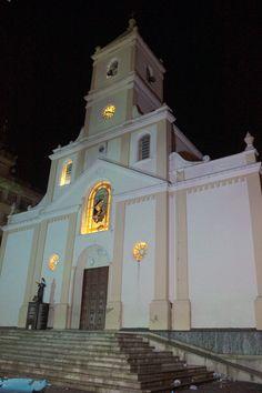 extrema-igreja-matriz-a-bussola-quebrada