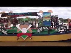 RNGTN NICARAGUA-VISITA NICARAGUA (Carnaval Acuático Rio San Juan 2016)  El Instituto Nicaragüense de Turismo #INTUR invita a toda la población en General a participar en el 8vo. Carnaval Acuático en Rio San Juan de Nicaragua este 15  de Octubre 2016 y Feria Gastronómica del 11 al 16 de Octubre en San Carlos Rio San Juan. Hora: 9:00 AM  #YoHagoPatriaConociendoNicaragua #YoHagoPatriaConsumiendoLoQueEsNica #YoSoyRNGTN #YoSoyCANTUR  Somos La Red Nacional de Guías Turísticos de Nicaragua #RNGTN