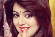 Shafaq Naaz best wallpapers - Shafaq Naaz Rare and Unseen Images, Pictures, Photos & Hot HD Wallpapers