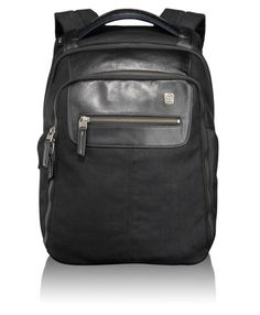 23999e6bc8be Steel City Slim Backpack