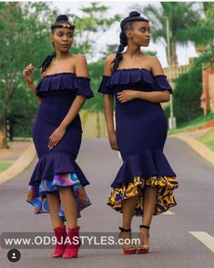 Try out this amazing beautiful Ankara dress we have for you ,This specially Ankara dress we selected for you will make you look Fabulous and stand out in any Occasion or Event ,you Lady of styles attend. Long African Dresses, African Wedding Dress, Latest African Fashion Dresses, African Print Dresses, African Print Fashion, Ankara Fashion, Skirt Fashion, African Attire, African Wear