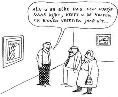 Best Dutch Cartoonist Around. Visual Communication, Things To Think About, Haha, Social Media, Humor, Comics, Memes, It's Funny, Illustration