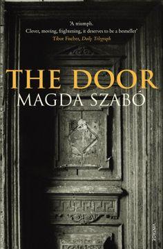 The Door by Magda Szab http://www.amazon.com/dp/0099470284/ref=cm_sw_r_pi_dp_uF.5wb11P19EF