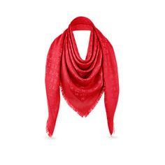 Luxury Accessories for Women - Louis Vuitton® Foulards, Accessoires Louis  Vuitton, Echarpe, ce96e4c7803