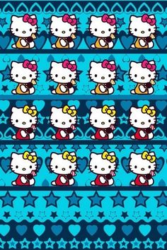 O Kitty Top Iphone Wallpapers Wallpaper For Iphone 4 Cellphone Wallpaper Mobile