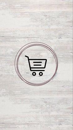 Instagram Logo, Instagram Design, Instagram Story, Flowery Wallpaper, Nature Wallpaper, Iphone Wallpaper, Supermarket Logo, Icon Design, Logo Design