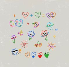 Little Tattoos, Mini Tattoos, Small Tattoos, Pretty Tattoos, Cool Tattoos, Tatoos, Tumblr Tattoo, Mini Drawings, Tattoo Drawings