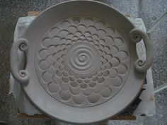 Image result for pictures of engraving designs for pottery