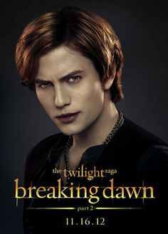 'The Twilight Saga: Breaking Dawn - Part 2' pictures