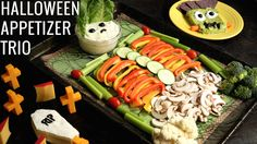 The fact that I haven't already uploaded a veggie tray masterpiece to our website before this, is kind of an embarrassment. I believe that the staple to every party is a veggie tray and if you don't have one, you should be ashamed. Before Pinterest came along, I just bought the prepackaged veggie trays from …