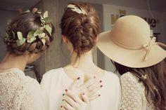 www.marysue.es Crown, Jewelry, Fashion, Scissors, Fairy, Moda, Corona, Jewlery, Jewerly