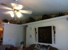 All together pot shelf & 19 best pot shelf ideas images on Pinterest | Open shelving Planks ...