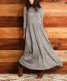 5-beautiful-plus-size-maxi-dresses