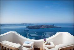 NATIVE ECO VILLA | GREECE