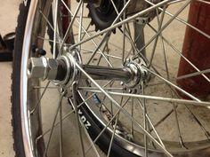 2014-09-02 13.52.43 Yamaha Moto Bike, Bicycle, Bike, Bicycle Kick, Bicycles