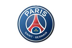 En images. l'histoire des logos du psg  Le Parisien