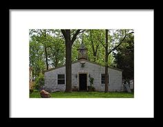 put-in-bay, ohio, south bass island, architecture,  building, landscape, michiale schneider photography, interior design, framed art, wall art