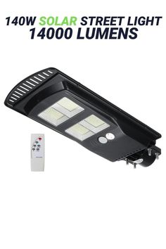Owning a property that hasn't the ideal Outdoor Illumination is not too safe. Our EXCLUSIVE Solar Lights will light up every outdoor all night long! Get Here homeandlighting.co/BestSellers Solar Shed Light, Solar Street Light, Street Lights, Solar Powered Outdoor Lights, Solar Lights, Cool Gadgets To Buy, Unique Gadgets, Luz Led, Home Repairs