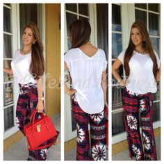 """Fits+True+to+size Model+is+5""""2+wearing+small  Was+$30 Now+$24.99"""