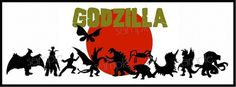 godzilla_birthdaypartyideas_1