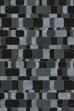 Parramore Lara Mosaic — Products | Waterworks