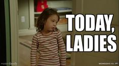 34 Funny Modern Family Memes & Quotes - Snappy Pixels