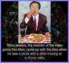Fact Quotes, History Facts, Video Game, Baseball Cards, Video Games, Videogames