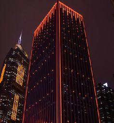 Exterior facade light                                                                                                                                                     Mais