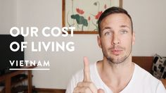 Cost of living in Vietnam - this all the detail you need. How does that compare to Thailand? We share the price of both... #coworking #digitalnomad #remotework #ttot #travel #digitalnomads #entrepreneur #blogging #travelwithkids https://www.youtube.com/watch?v=oSBfCCvF79I