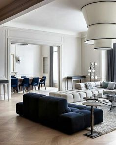 Luxurious Paris Apartment has Eiffel Tower Views from Every Room Apartment Eiffel homeac&; Luxurious Paris Apartment has Eiffel Tower Views from Every Room Apartment Eiffel homeac&; home accents home accents Luxurious Paris […] Living Room Apartment Interior Design, Interior Design Living Room, Living Room Designs, Apartment Ideas, Paris Apartment Interiors, Interior Colors, Interior Livingroom, Interior Ideas, Interior Decorating