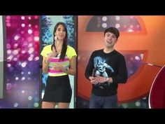TEC 10 agosto 2014 (programa completo) Full HD - YouTube
