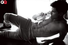Seriously, let me have your babies..hah