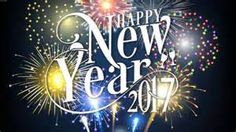 Happy New year Happy New Year wishes, Happy new year 2017 wishes, Happy new year 2017 messages, happy new year 2017 images, new year 2017 pictures