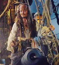 Captian Jack Sparrow, Jack Sparrow Quotes, John Depp, Handsome Jack, Here's Johnny, Film Disney, Pirate Life, Pixar Movies, Fantasy Movies