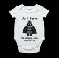 396d9bec051c 40 Best Funny baby onesies images