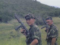 1//6 US Army Long Range reconnaissance Patrol Vietnam LRRP patch set Lot