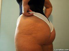 big arse in lycra booty shorts - LYCRA ASS VIDEOS