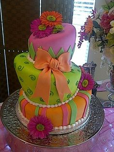 Productive networking counts for cake delivery in Kolkata http://flowersdeliverykolkata.blogspot.com/2013/09/productive-networking-counts-for-cake.html