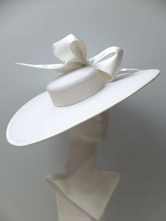 Millinery Hats, Fascinator Hats, Fascinators, Turbans, Derby Outfits, Hats For Women, Women Hat, Flower Band, Cocktail Hat