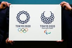 Tokyo 2020 bid to be investigated after report of payment #iNewsPhoto