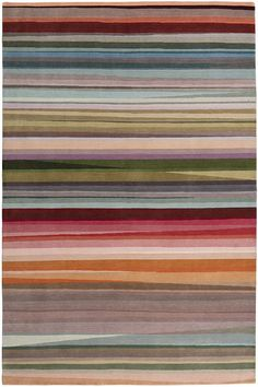 Festival - Bright rugs - Contemporary Rugs - Shop Collection The Rug Company