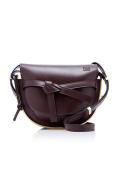 The color of this bag is super appealing and eye catching Calf Leather 5d5b9edd640b2