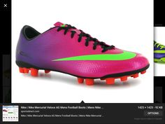 Compare millions of football boots prices from the most trusted stores !
