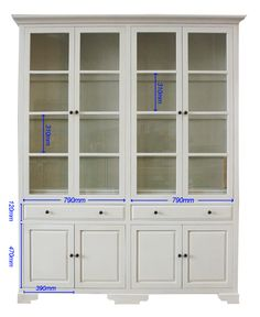 Lockable Gl Display Cabinets Showcases Counters And Counter Displays Large Small F Direct
