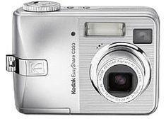 Kodak Easyshare C330 4 MP Digital Camera with 3xOptical Zoom (OLD MODEL) Kodak http://www.amazon.com/dp/B0009MFV0I/ref=cm_sw_r_pi_dp_2RcEwb00ZWGZ6