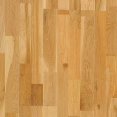 Reclamation Plank Natural Oak Handscraped Solid Hardwood call 678-365-0221 our flooring experts will help you out!