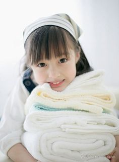 asian, child, and girl imageの画像
