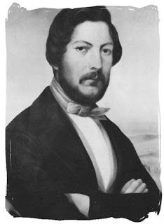 Andries Wilhelmus Jacobus Pretorius November 1798 – 23 July was a leader of the Boers who was instrumental in the creation of the Transvaal Republic, as well as the earlier but short-lived Natalia Republic, in present-day South Africa. End Of Apartheid, Cape Colony, Zulu Warrior, Saint Matthew, My Heritage, African History, The Republic, South Africa, Battle